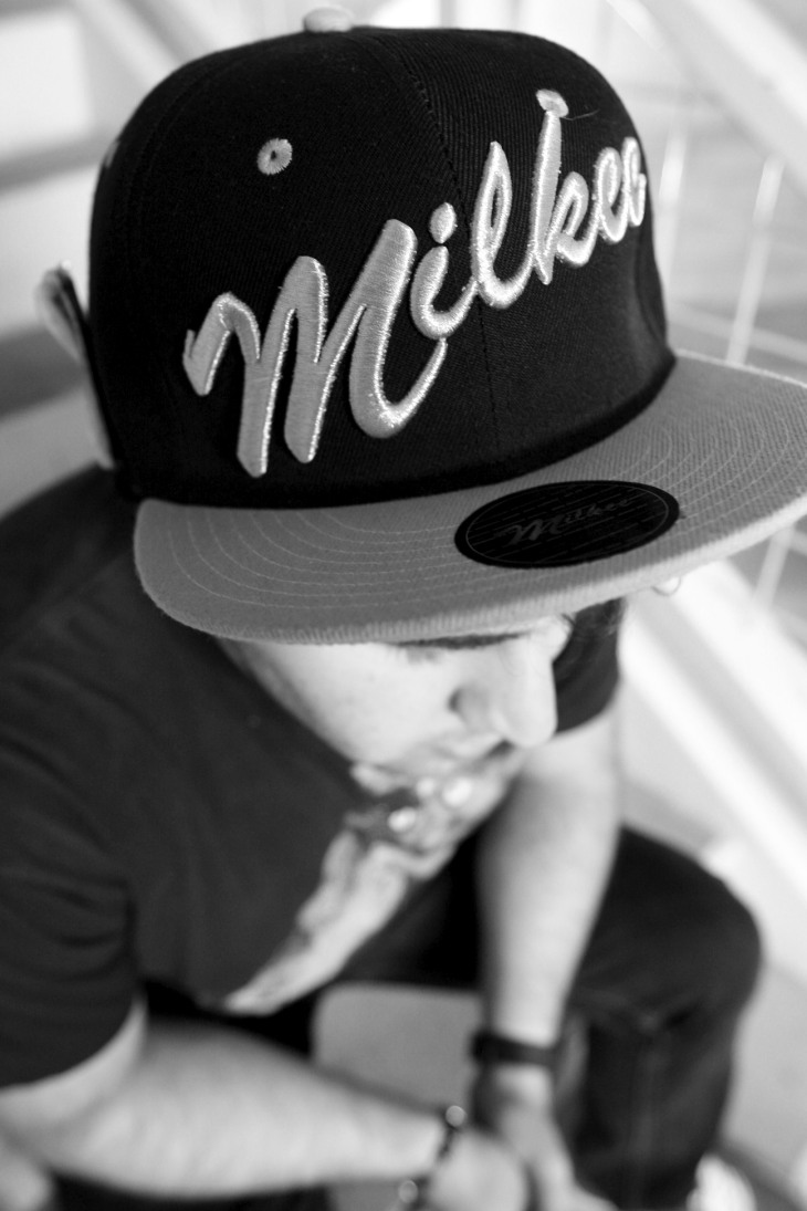 Milkee Hat Co.