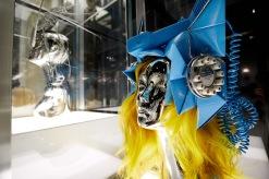Haus of Gaga 3